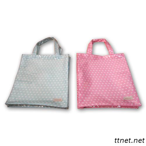 Coating Handbag